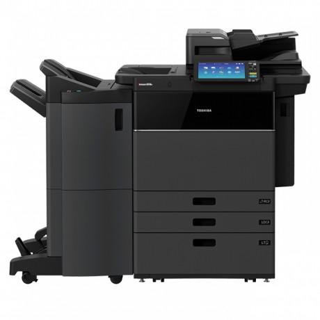 toshiba-digital-photocopier-e-studio-6518ag-big-0