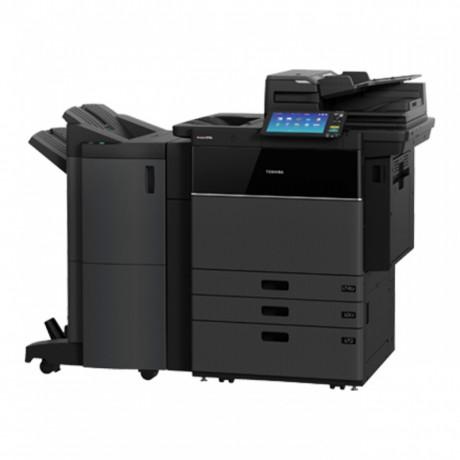 toshiba-digital-photocopier-e-studio-8518a-big-1