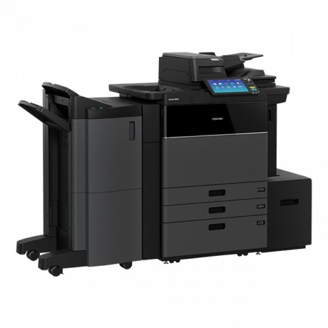 toshiba-digital-photocopier-e-studio-8518a-big-2