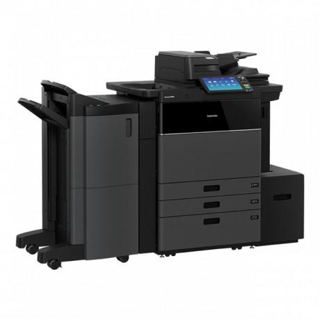 toshiba-digital-photocopier-e-studio-8518ag-big-2