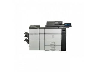 Toshiba Digital Photocopier e-STUDIO 907