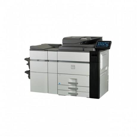 toshiba-digital-photocopier-e-studio-907-big-1