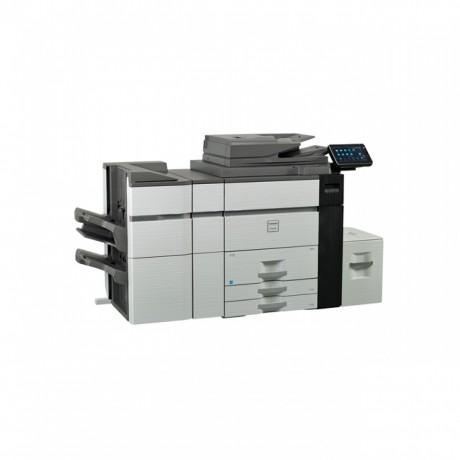 toshiba-digital-photocopier-e-studio-907-big-2