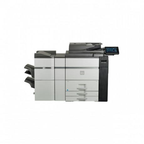 toshiba-digital-photocopier-e-studio-907-big-0