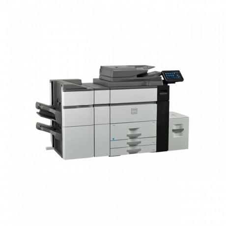 toshiba-digital-photocopier-e-studio-1057-big-2