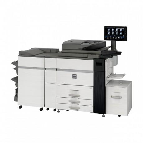 toshiba-digital-photocopier-e-studio-1058-big-1