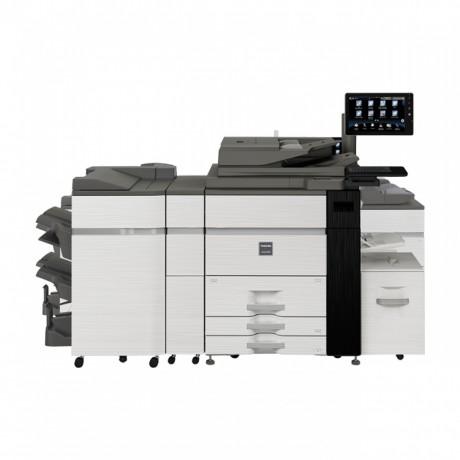 toshiba-digital-photocopier-e-studio-1058-big-0
