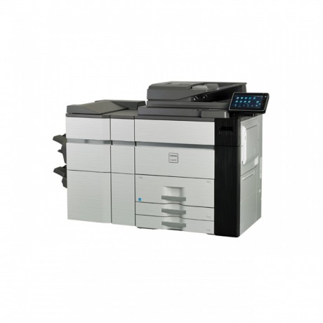 toshiba-digital-photocopier-e-studio-1207-big-1