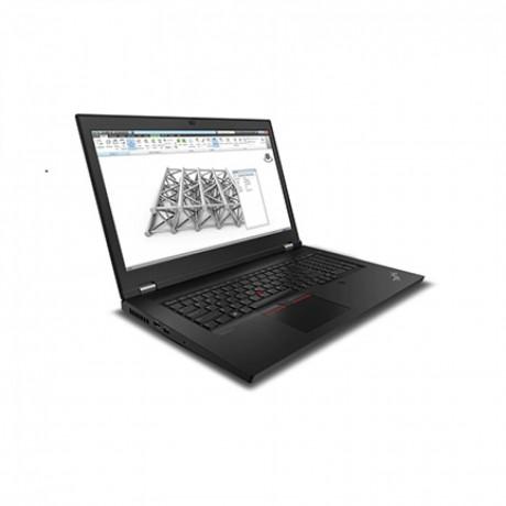 lenovo-thinkpad-p17-mobile-workstation-laptop-i7-10th-gen-display-173-16gb-memory-ssd-512gb-windows-10-pro-64-3-years-big-1