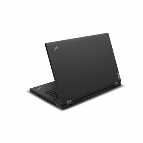 lenovo-thinkpad-p17-mobile-workstation-laptop-i7-10th-gen-display-173-16gb-memory-ssd-512gb-windows-10-pro-64-3-years-big-2