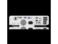 maxell-projector-mp-jw401e-small-2