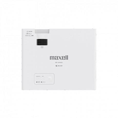 maxell-projector-mp-jw401e-big-1