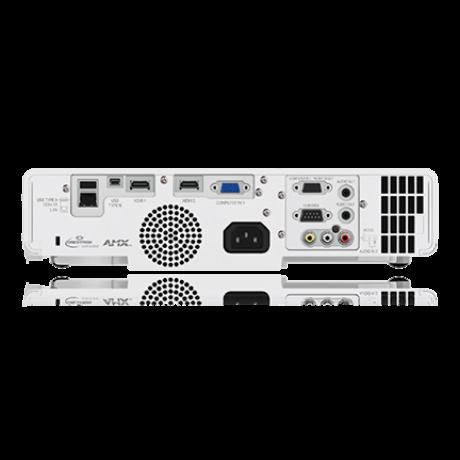 maxell-projector-mp-jw401e-big-2