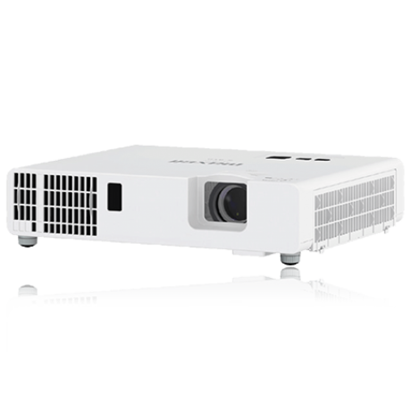 maxell-projector-mp-jw3501-big-1
