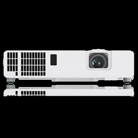 maxell-projector-mp-jw3501-big-0
