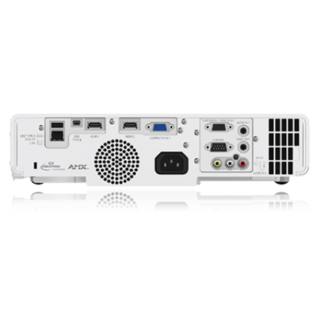maxell-projector-mp-jw3501-big-3