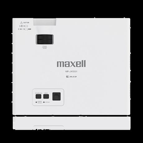 maxell-projector-mp-jw3501-big-2