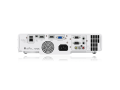 maxell-projector-mp-jw4001-small-3