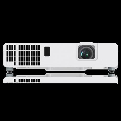 maxell-projector-mp-jw4001-big-0