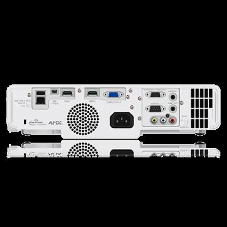maxell-projector-mp-jw4001-big-3