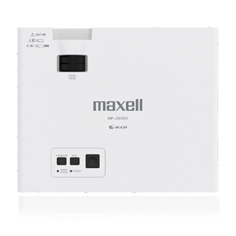 maxell-projector-mp-jw4001-big-2