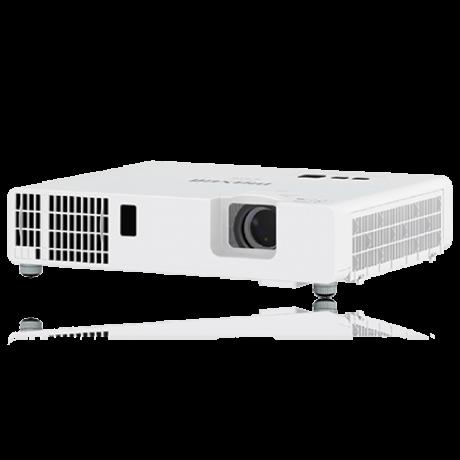 maxell-projector-mp-jw4001-big-1