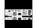 maxell-projector-mp-ju4001-small-3
