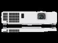 maxell-projector-mp-ju4001-small-0