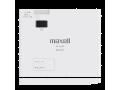 maxell-projector-mp-ju4001-small-2