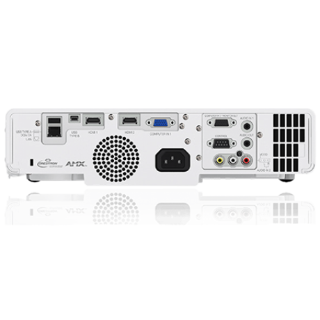 maxell-projector-mp-ju4001-big-3