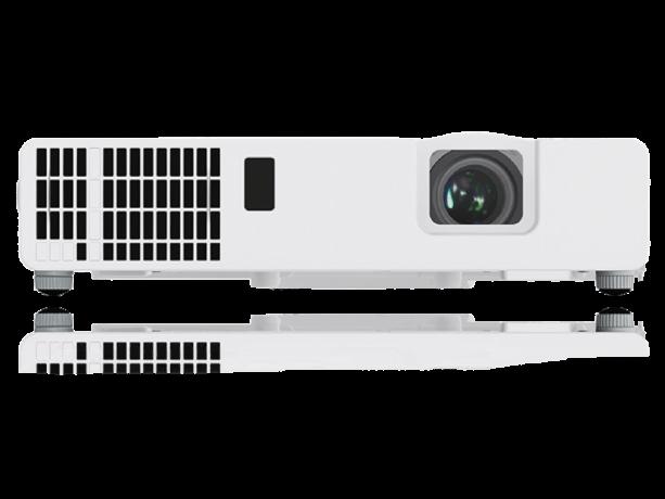 maxell-projector-mp-ju4001-big-0