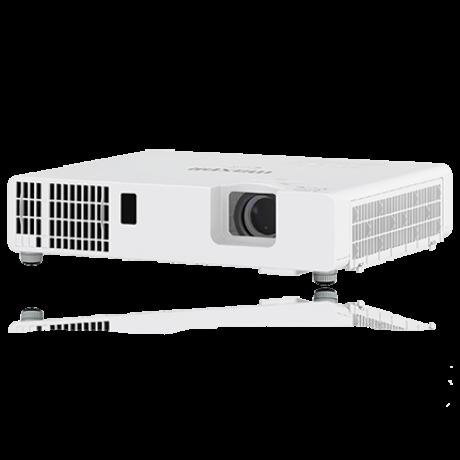 maxell-projector-mp-ju4001-big-1