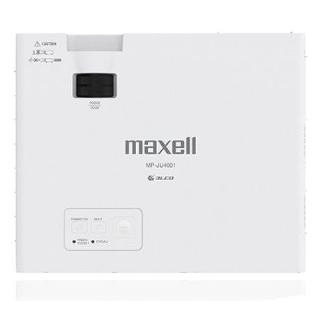 maxell-projector-mp-ju4001-big-2