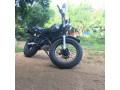 yamaha-tw-200-small-1