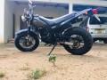yamaha-tw-200-small-3