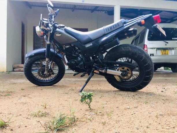 yamaha-tw-200-big-3