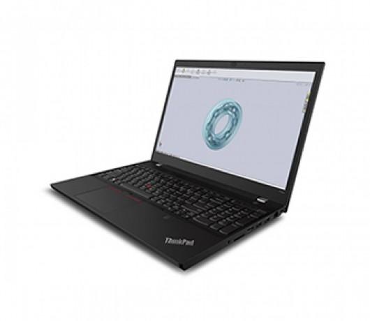 lenovo-thinkpadp15s-mobile-workstation-laptop-i5-10th-gen-display-156-16gb-memory-ssd512gb-windows10-pro-64-3-years-big-0