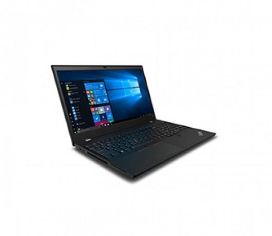 lenovo-thinkpad-p15s-mobile-workstation-laptop-i7-10th-gen-display-156-16gbmemory-ssd512gb-windows10-pro-64-3-years-big-1