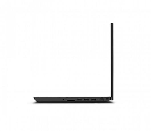lenovo-thinkpad-p15s-mobile-workstation-laptop-i7-10th-gen-display-156-16gbmemory-ssd512gb-windows10-pro-64-3-years-big-3