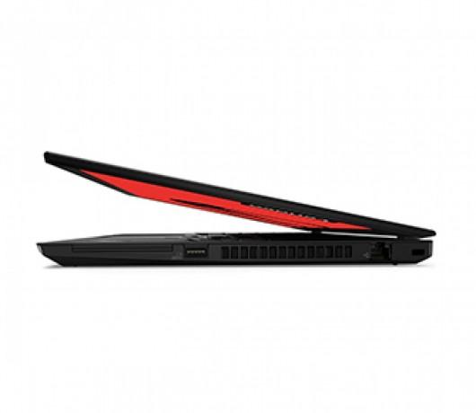 lenovo-thinkpad-p14s-14-intel-mobile-workstation-laptop-i5-10th-gen-display-140-16gb-memory-ssd-512gb-windows10-pro-64-3-years-big-2