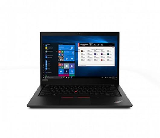 lenovo-thinkpad-p14s-14-intel-mobile-workstation-laptop-i5-10th-gen-display-140-16gb-memory-ssd-512gb-windows10-pro-64-3-years-big-1