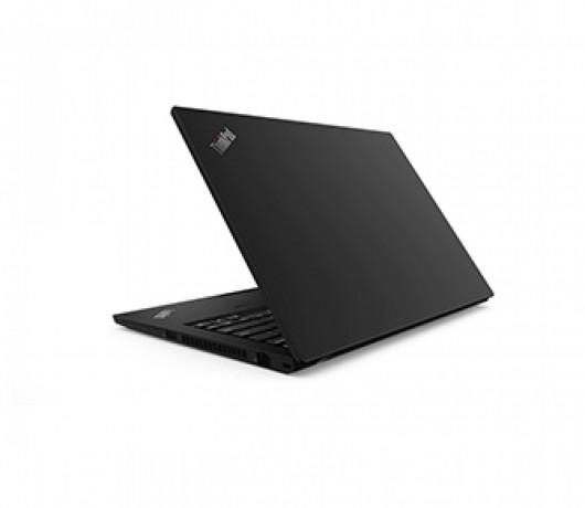 lenovo-thinkpad-p14s-14-intel-mobile-workstation-laptop-i7-10th-gen-display-140-16gb-memory-ssd-512gb-windows10-pro-64-3-years-big-3