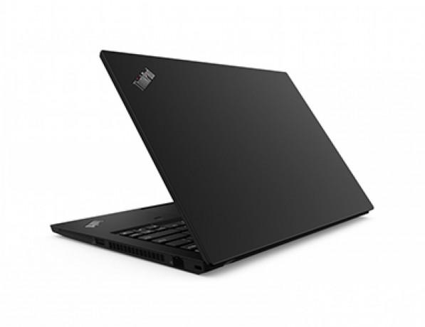 lenovo-thinkpad-p14s-amd-ryzen-7-mobile-workstation-laptop-display-140-8gb-memory-ssd-256gb-windows10-pro-64-3-years-big-1