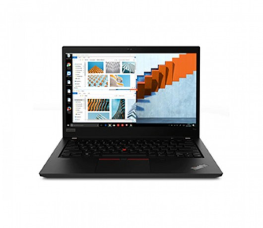lenovo-thinkpad-t14-14-intel-i5-10th-gen-laptop-display-140-8gb-memory-ssd-128gb-windows10-pro-64-3-years-big-0
