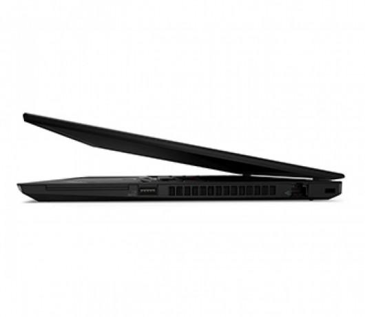 lenovo-thinkpad-t14-14-intel-i7-10th-gen-laptop-display-140-16gb-memory-ssd-512gb-windows10-pro-64-3-years-big-3