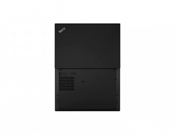 lenovo-thinkpad-t14s-14-intel-black-slim-laptop-i5-10th-gen-laptop-display140-8gb-memory-ssd-128gb-windows-10-home-64-3-years-big-2