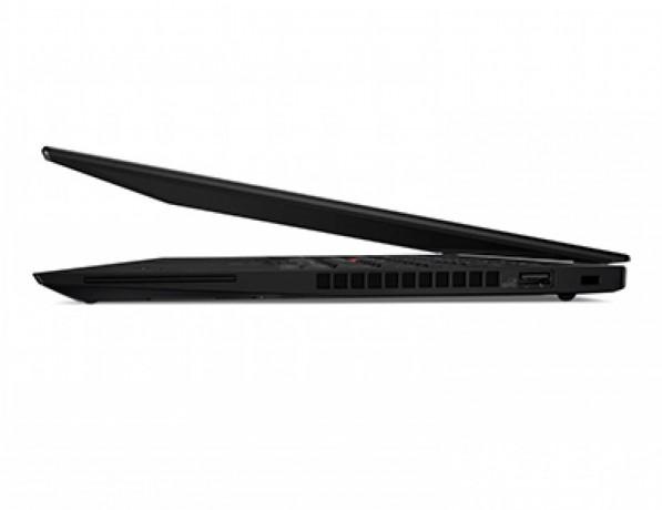 lenovo-thinkpad-t14s-14-intel-black-slim-laptop-i5-10th-gen-laptop-display140-8gb-memory-ssd-128gb-windows-10-home-64-3-years-big-3