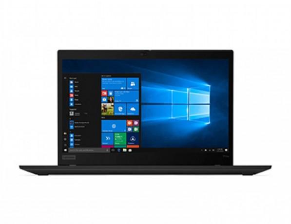 lenovo-thinkpad-t14s-14-intel-black-slim-laptop-i5-10th-gen-laptop-display140-8gb-memory-ssd-128gb-windows-10-home-64-3-years-big-0