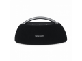 harman-kardon-speaker-goplay-mini-small-0