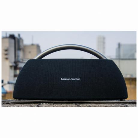 harman-kardon-speaker-goplay-mini-big-1